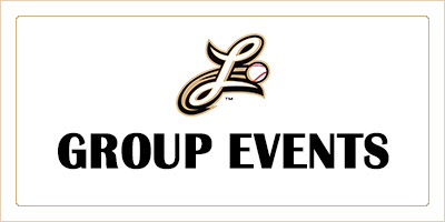 group events button