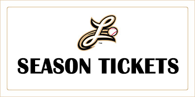 season tickets button