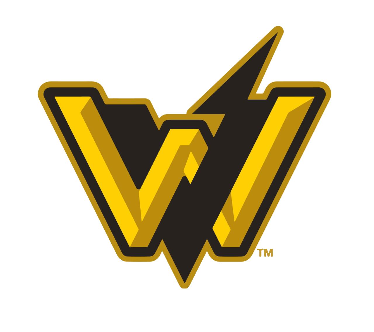 WV Power
